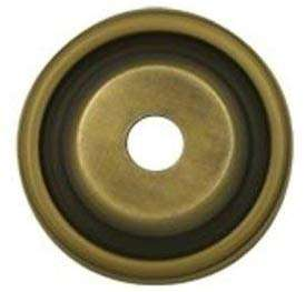 Solid Brass Base Manufacturers