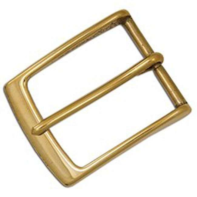 Solid Brass Belt Buckle Manufacturers