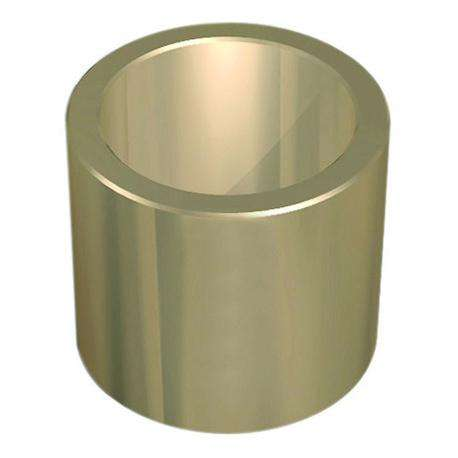 Solid Bronze Bearing Manufacturers