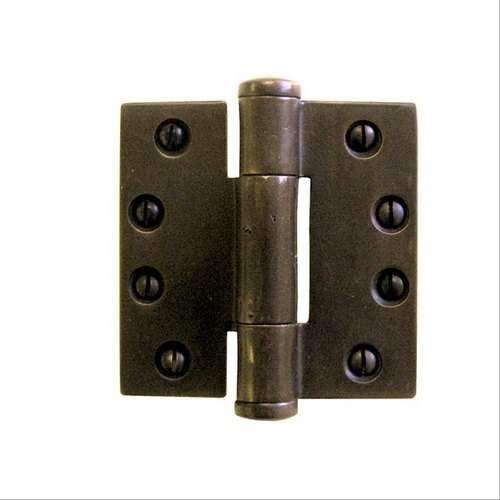 Solid Bronze Hardware Manufacturers