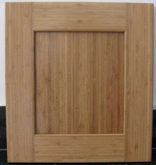 Solid Cabinet Door Manufacturers