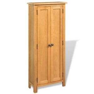 Solid Cabinet Storage Manufacturers