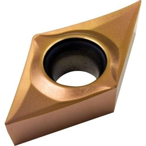 Solid Carbide Turning Manufacturers