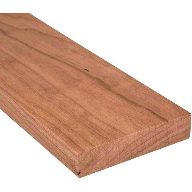 Solid Cherry Plywood Manufacturers