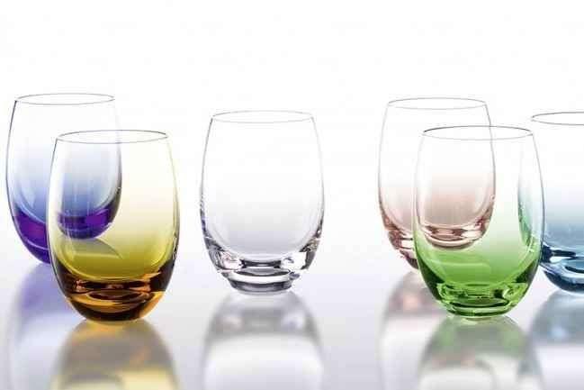 纯色玻璃 制造商
