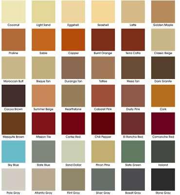 纯色涂料 制造商