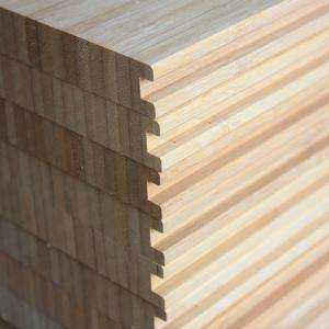 Solid Container Floor Manufacturers