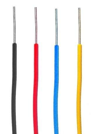 Solid Core Cable Manufacturers