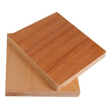 Solid Core Plywood Manufacturers