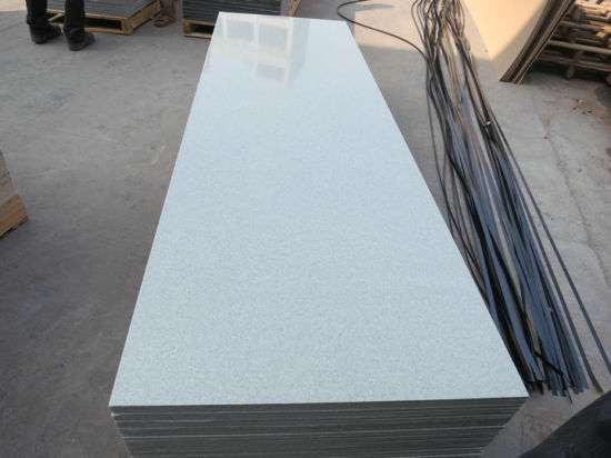 Solid Counter Top Panel Manufacturers