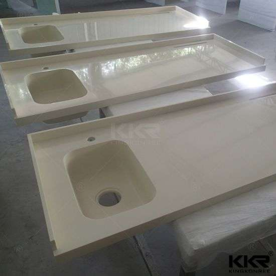 Solid Counter Top Manufacturers
