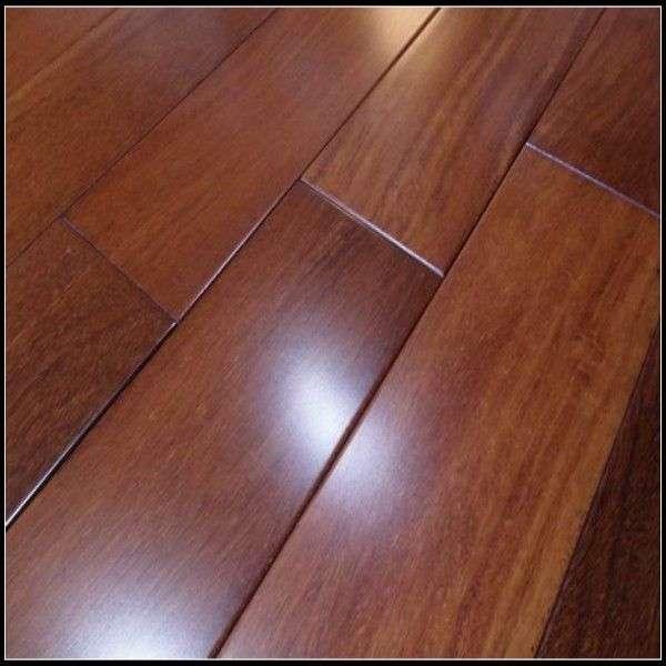Solid Cumaru Wood Floor Manufacturers