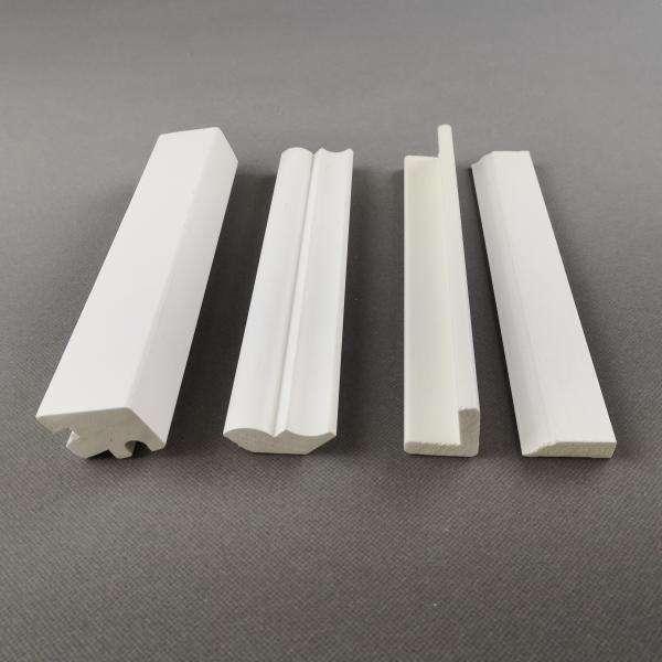 Solid Decorative Moulding Manufacturers