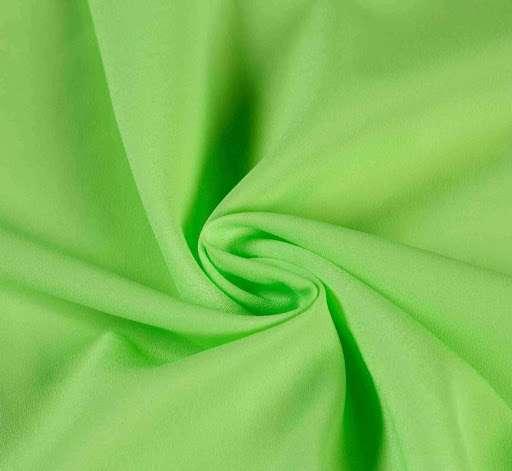 固色绉纱 制造商