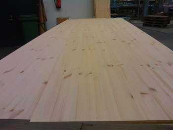 Solid Edge Laminated Board Manufacturers