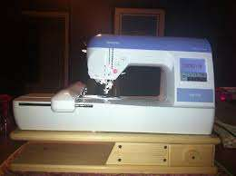 Solid Embroidery Machine Manufacturers