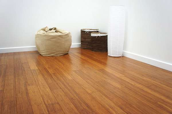 Solid Engineered Bamboo Flooring Manufacturers