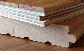 Solid Engineered Wood Flooring Manufacturers