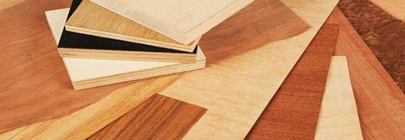 实木地板贴面 制造商