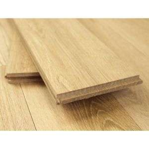 Solid Flooring Wood Manufacturers