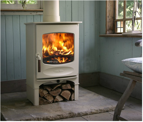 Solid Fuel Appliance Manufacturers