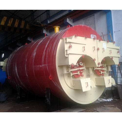 Solid Fuel Furnace Manufacturers