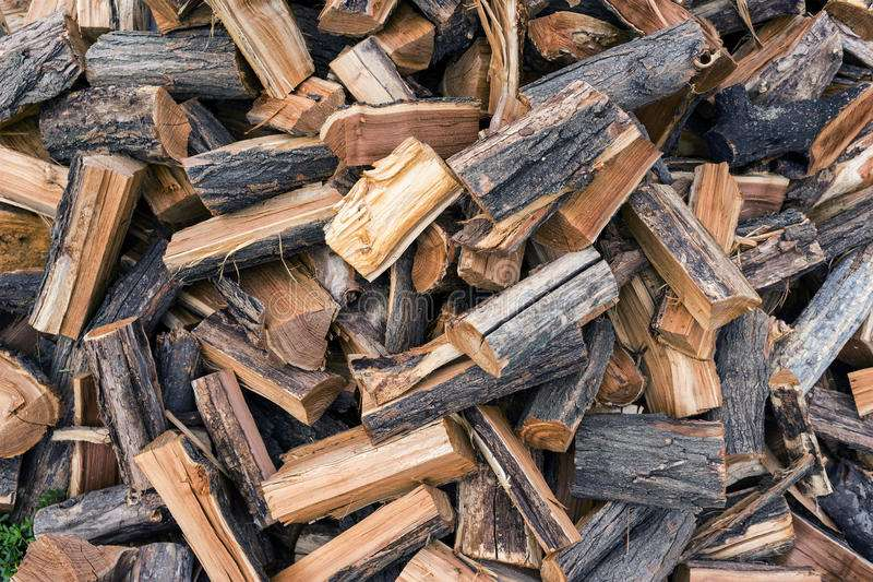 Solid Fuel Wood Manufacturers