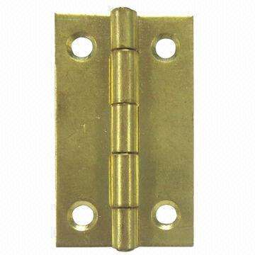 Solid Furniture Hinge Manufacturers
