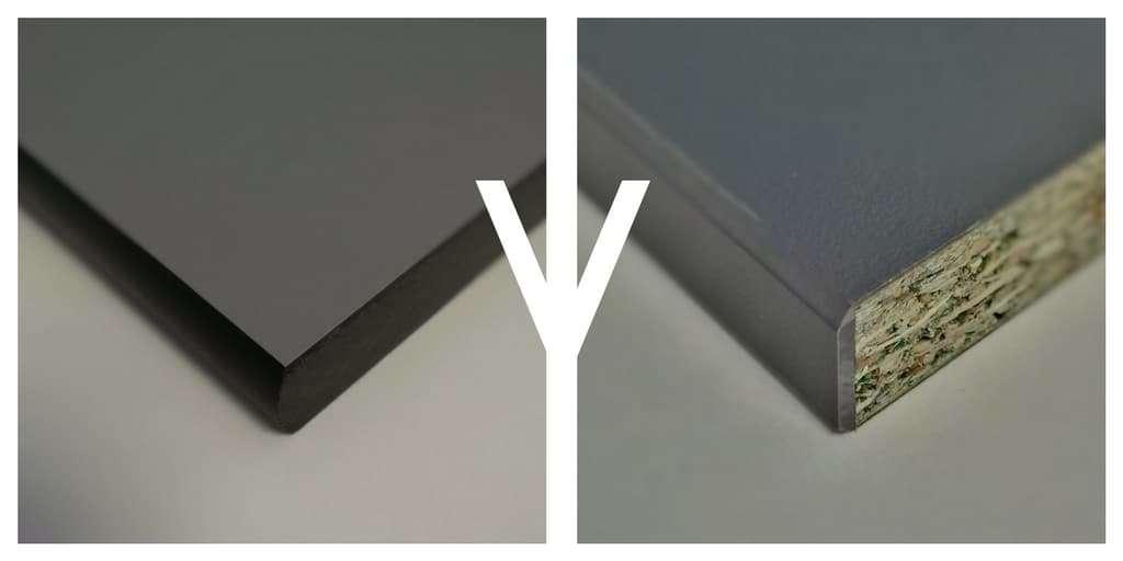 固态层压板 制造商