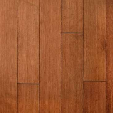 Solid Hard Maple Wood Manufacturers