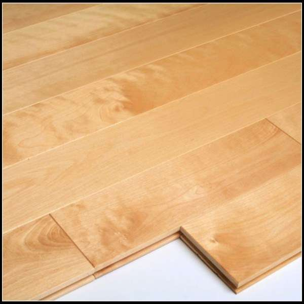 Solid Hard Wood Flooring Manufacturers