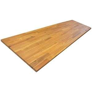 Solid Hardwood Panel Manufacturers