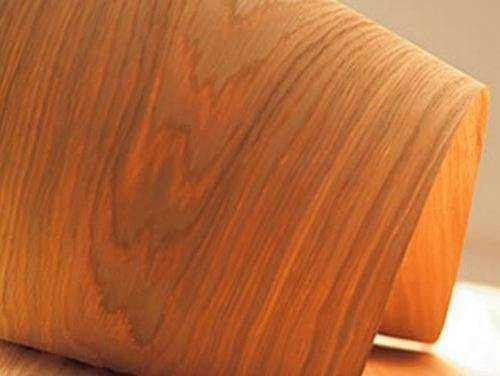 Solid Hardwood Veneer Manufacturers