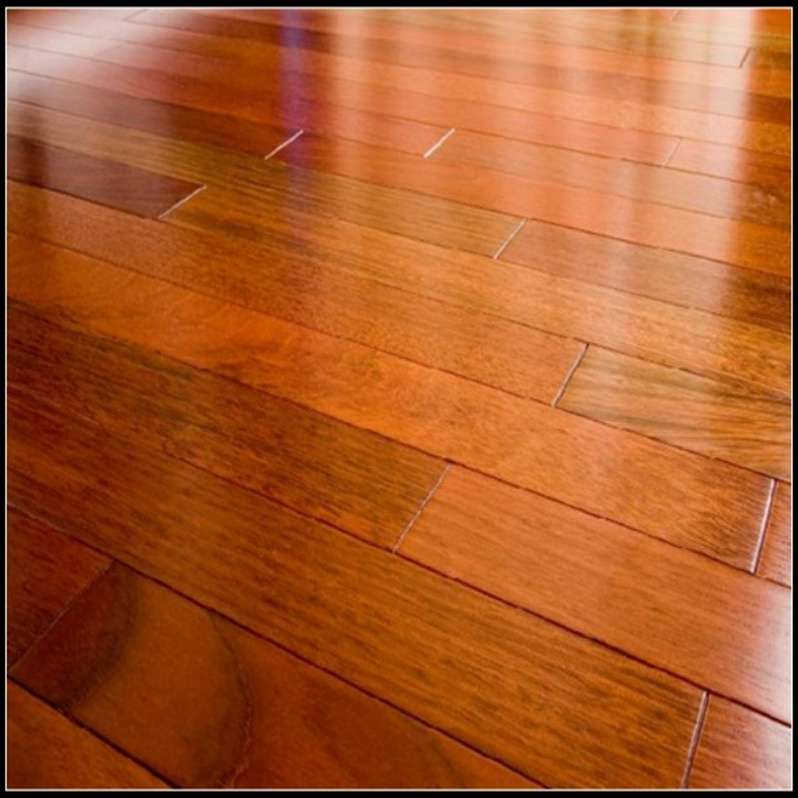 Solid Jatoba Hardwood Flooring Manufacturers