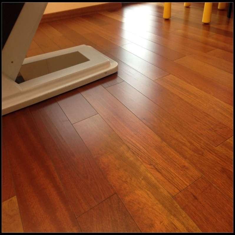 Solid Jatoba Wood Flooring Manufacturers