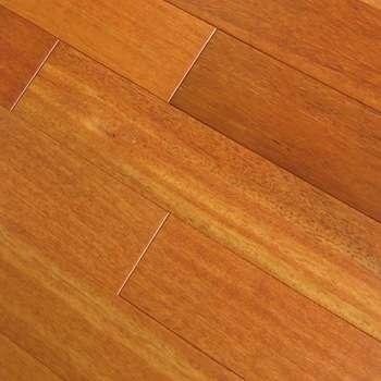 Solid Kempa Hardwood Flooring Manufacturers