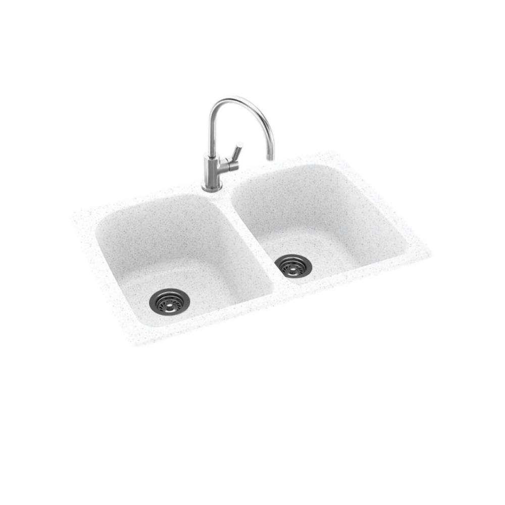 Solid Kitchen Sink Manufacturers