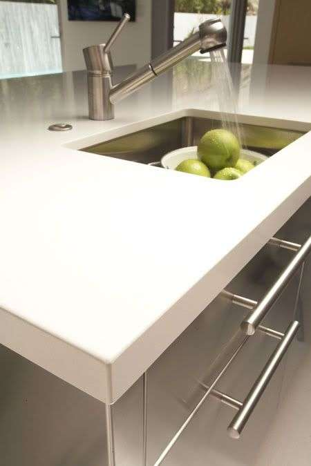Solid Laminate Countertop Manufacturers