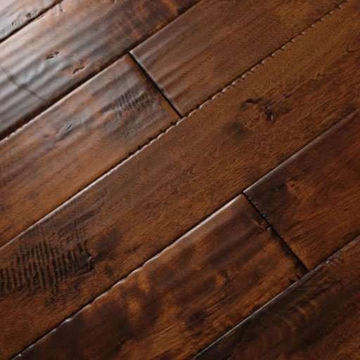 Solid Laminate Flooring Manufacturers