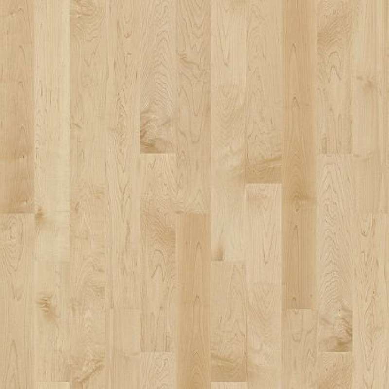 Solid Maple Wood Floor Manufacturers