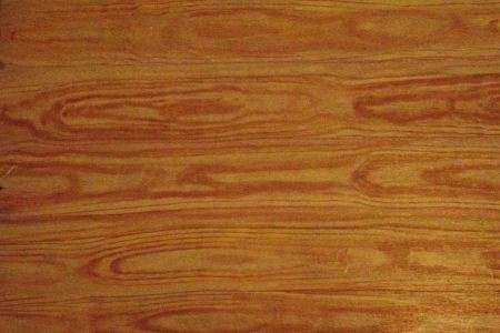 Solid Maple Wood Timber Manufacturers