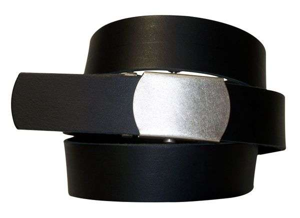 Solid Metal Buckle Manufacturers