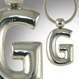 Solid Metal Letter Manufacturers
