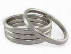 Solid Metal Ring Manufacturers