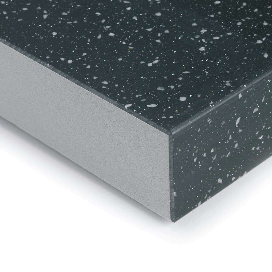 Solid Mineral Surface Manufacturers