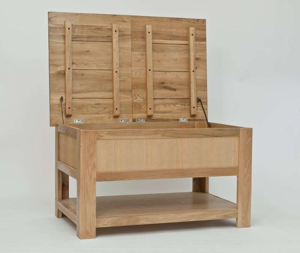 Solid Oak Furniture Pine Manufacturers