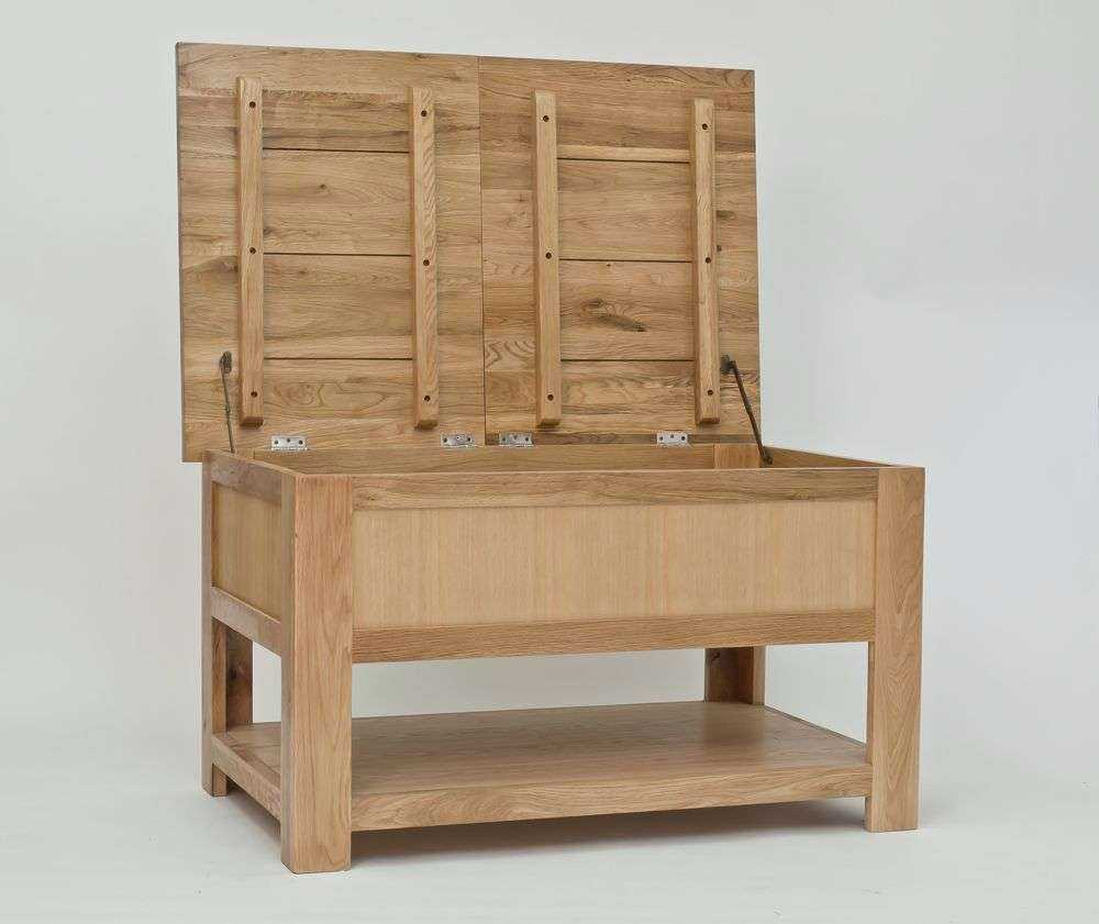 Solid Oak Furniture Pine Manufacturers