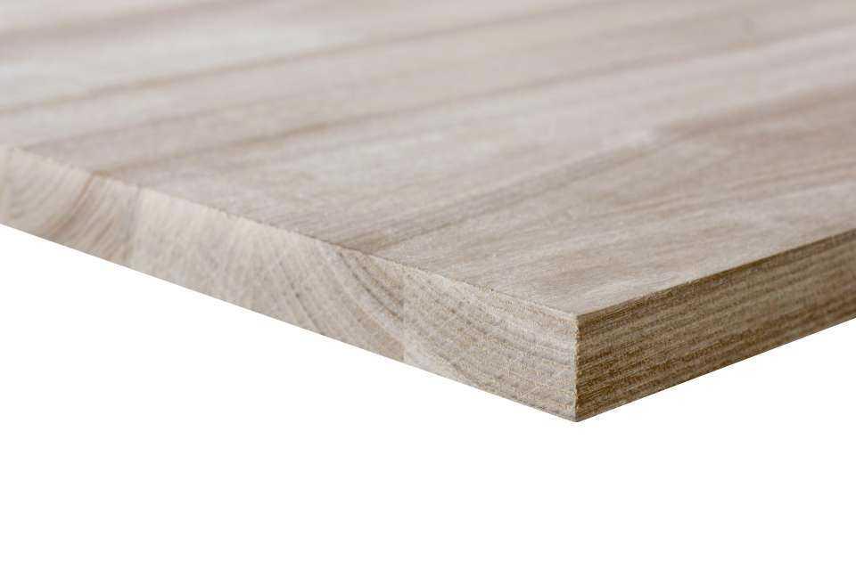 Solid Oak Wood Panel Manufacturers