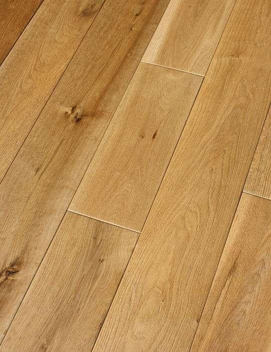 Solid Oak Wood Parquet Manufacturers