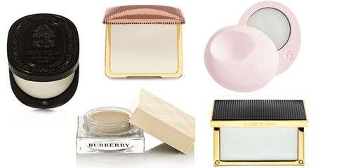 Solid Perfume Fragrance Manufacturers